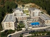 Hotel Belvedere, Krf - Agios Ioannis