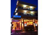 Hotel Comfort, Rodos-Grad Rodos