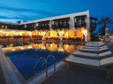 Hotel Costa Bitezhan, Bodrum - Bitez