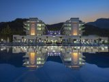 Hotel Dosinia Luxury Resort, Kemer-Beldibi