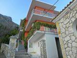 Fiorentina Studios, Krf-Barbati