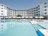 Hotel Halic Park, Sarimsakli-Dikili