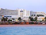 Hotel Hilton Plaza, Hurgada