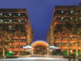 Hotel 4R Playa Park, Kosta Dorada-Salou