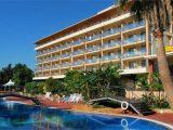 Hotel 4R Regina Gran, Kosta Dorada-Salou