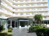 Hotel Alegria Fenals Mar, Kosta Brava-Ljoret de Mar