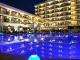 Hotel Anabel, Kosta Brava-Ljoret de Mar