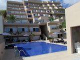 Hotel Archipelagos, Krit-Retimno
