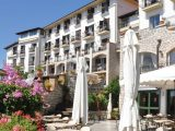 Hotel Ariston, Sicilija-Taormina