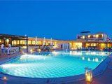 Hotel Asterion Suites, Krit-Platanjas