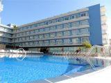 Hotel Augustas, Kosta Dorada-Cambrils