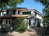 Hotel Baia Di Zambrone, Kalabrija-Zambrone