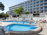 Hotel Best Los Angeles, Kosta Dorada-Salou