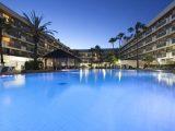 Hotel Best Maritim, Kosta Dorada-Cambrils