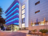 Hotel Best San Francisco, Kosta Dorada-Salou