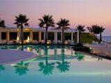 Hotel Capo Vaticano Resort, Kalabrija-Tropea