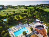 Hotel Club Valtur Simeri, Kalabrija-Simeri Mare