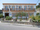 Hotel Dina, Samos-Kokari