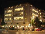 Hotel Elina, Krit-Retimno
