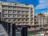 Hotel Elysees Premier, Egipat-Hurgada