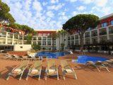 Hotel Estival Centurion Playa, Kosta Dorada-Cambrils