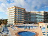 Hotel Golden Donaire Beach, Kosta Dorada-La Pineda