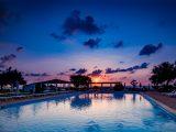 Hotel Kalafiorita Resort, Kalabrija-Zambrone