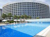 Hotel Kervansaray Kundu, Antalija-Lara