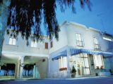 Hotel La Pineta, Kalabrija-Tropea