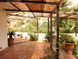 Hotel Le Roccette San Leonardo, Kalabrija-Tropea