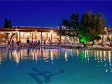 Hotel Lydia Maris, Rodos-Kolimbia