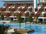 Hotel Lykia World Links & Golf Belek,Belek