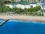 Hotel MC Beach Park Hotel And Spa, Alanja-Konakli