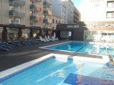 Hotel Mariner, Kosta Brava-Ljoret de Mar