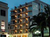 Hotel Metropol, Kosta Brava-Ljoret de Mar