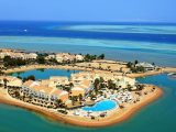 Hotel Movenpick Resort Spa El Gouna, Egipat-El Gouna