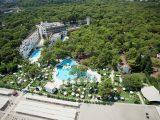 Hotel Seven Seas Life Ex Otium Life, Kemer-Gojnuk