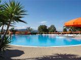 Hotel Pizzo Calabro Resort, Kalabrija-Pico