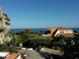 Hotel Roccette Mare, Kalabrija-Tropea