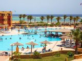 Hotel Royal Tulip Beach Resort, Egipat-Marsa Alam