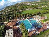 Hotel Sciabache, Kalabrija-Zambrone
