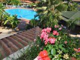 Hotel Scoglio del Leone, Kalabrija-Tropea