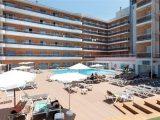 Hotel Sorra Daurada Splash, Kosta Brava-Malgrat de Mar