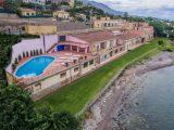 Hotel Tonnara di Trabia, Sicilija-Trabia
