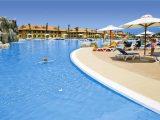 Hotel Valtur Garden Resort, Kalabrija-Pico