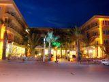 Hotel Varol, Sarimsakli-Sarimsakli