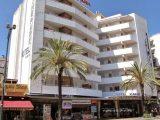 Hotel Xaine Park, Kosta Brava-Ljoret de Mar