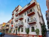 Hotel Da Peppe, Sicilija-Letojani