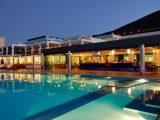Hotel Imperial Belvedere, Krit - Iraklion