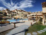 Hotel Imperial Shams, Hurgada